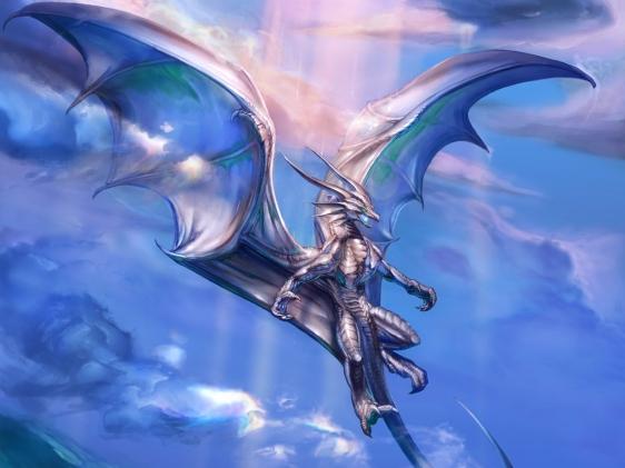 wind-dragon-sky-dragon
